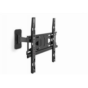 Kijelző fali konzol, 32-55 forgatható, dönthető, 1 karos, VOGELS 42030