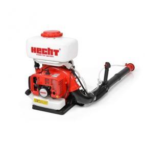 Permetező benzinmotoros - Hecht, HECHT459