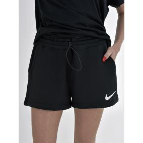 Nike W Nsw Swsh Short Ft [méret: S]