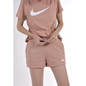 Nike W Nsw Swsh Short Ft [méret: M]