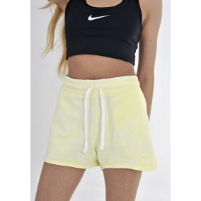 Nike W Nsw Short Wsh [méret: XL]