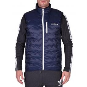 Adidas Originals Serrated Vest [méret: M]