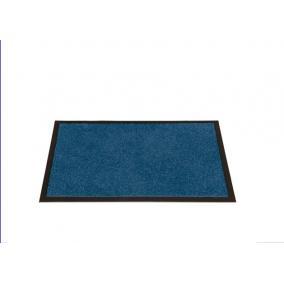 Szennyfogó szőnyeg, 40x60 cm, RS OFFICE,
