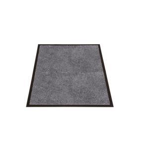 Szennyfogó szőnyeg, 60x80 cm, RS OFFICE,