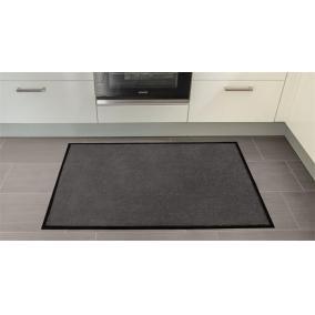 Szennyfogó szőnyeg, 80x120 cm, RS OFFICE,