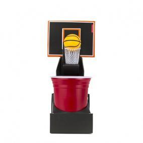 Bank Shot játék 12x25x11.5 cm