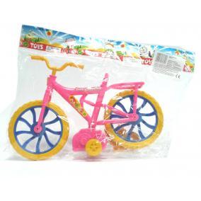 Lendkerekes bicikli