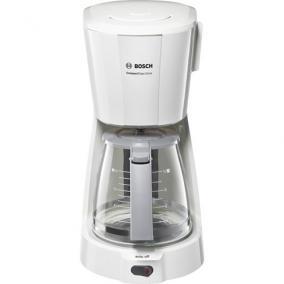 Bosch - TKA3A031 Filteres kávéfőző - CompactClass Extra