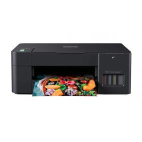 Brother DCP-T420W multifunkciós (WiFi-s) tintasugaras nyomtató