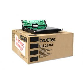 Brother BU 220CL Belt [Transfer belt] (eredeti, új)