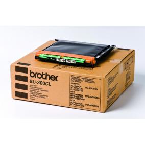Brother BU 300CL Belt [Transfer belt] (eredeti, új)
