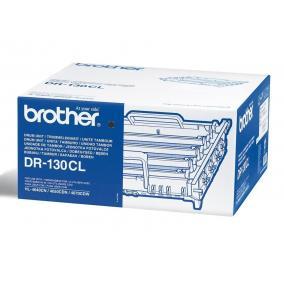 Brother DR 130CL Drum [Dobegység] (eredeti, új)
