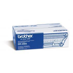 Brother DR 2005 Drum [Dobegység] (eredeti, új)