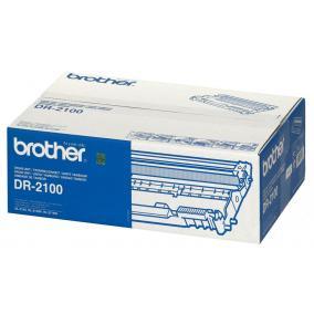 Brother DR 2100 Drum [Dobegység] (eredeti, új)