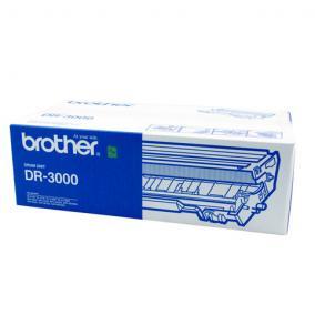 Brother DR 3000 Drum [Dobegység] (eredeti, új)