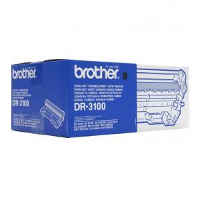 Brother DR 3100 Drum [Dobegység] (eredeti, új)