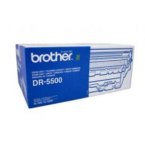 Brother DR 5500 Drum [Dobegység] (eredeti, új)