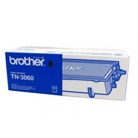 Brother TN 3060 [6,7k] toner (eredeti, új)