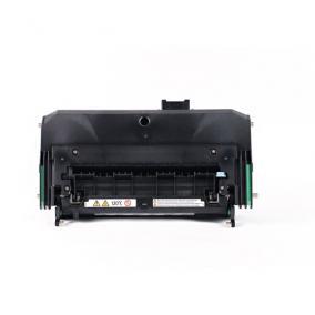Ricoh SP C430, C431 [Fixálóegység] (eredeti, új)