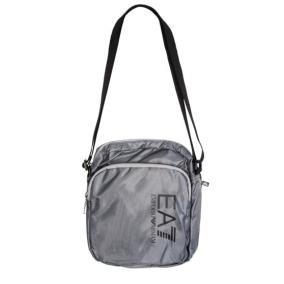 Emporioarmani Train Prime U Pouch Bag Large