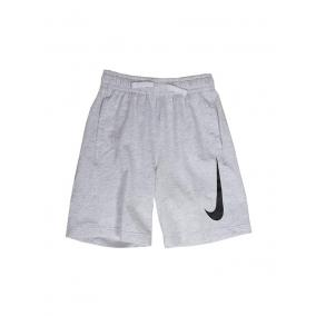 Nike B Nsw Swoosh Ft Short [méret: M]