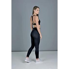 Reebok Wor Pp Hr Tight [méret: L]