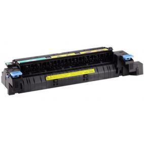 HP CE515A [Maintenance kit] [Karbantartó] (eredeti, új)
