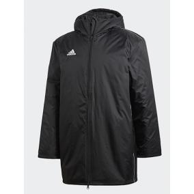 Adidas Performance Core18 Std Jkt [méret: L]