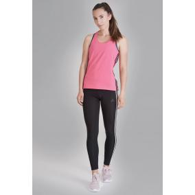 Adidas Performance Made2move Tank 3s [méret: S]