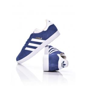 Adidas Originals Gazelle W [méret: 37,3]