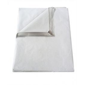 Kalapcsomagoló-papír, íves 60x80 cm, 20 kg [20 kg]