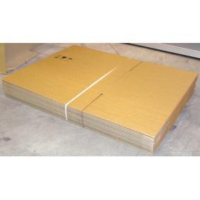Kartondoboz 30,5x21,5x33 cm [10 db]