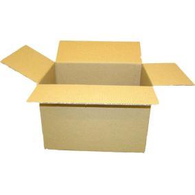 Kartondoboz 44x32,5x30 cm [10 db]