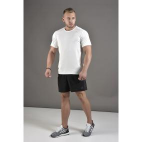 Adidas Performance Supernova Shirt [méret: M]