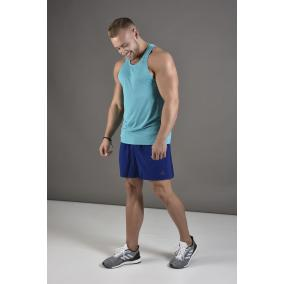 Adidas Performance Supernova Tank [méret: XL]