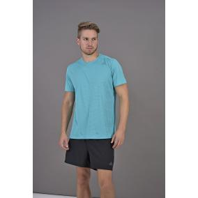 Running T-shirt - Running - Sportruházat - Ruházat   Cipő - WebÁruház.hu e55fcb9d10
