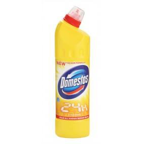 Általános fertőtlenítőszer [Domestos] citrom illatú, 0,75l