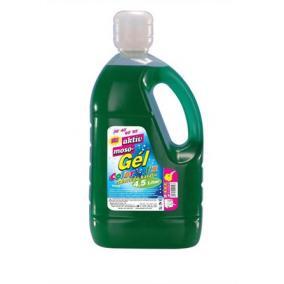 Mosópor [STAR Color Gél] folyékony mosószer, 4,5l