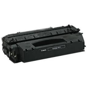 Canon CRG 708H kompatibilis toner [6K] [3 év garancia] (ForUse)