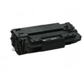 Canon CRG 710 kompatibilis toner [6K] [3 év garancia] (ForUse)