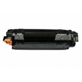 Canon CRG 712 (HP CB435) kompatibilis toner [3 év garancia] (ForUse)