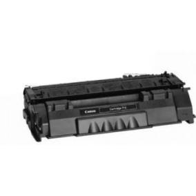 Canon CRG 715 kompatibilis toner [3k] [3 év garancia] (ForUse)