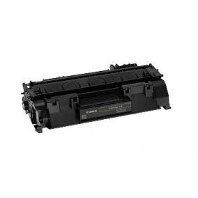 Canon CRG 719H kompatibilis toner [6,4K] [3 év garancia] (ForUse)