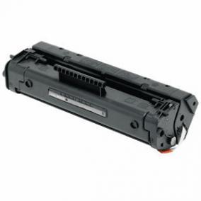 Canon EP 22 kompatibilis toner [3 év garancia] (ForUse)