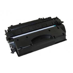 Canon C-EXV 40 [Bk] kompatibilis toner [3 év garancia] (ForUse)