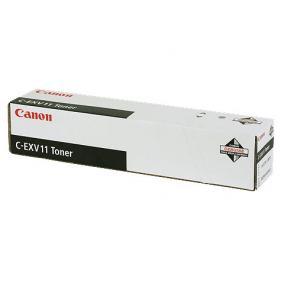 Canon EXV 11 toner (eredeti, új)