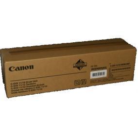 Canon EXV 11/12 Drum [Dobegység] (eredeti, új)