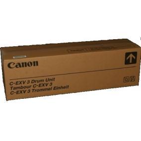 Canon EXV 3 Drum [Dobegység] (eredeti, új)