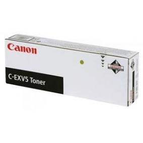 Canon EXV 5 toner (eredeti, új)
