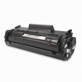 Canon FX-10 kompatibilis toner [3 év garancia] (ForUse)